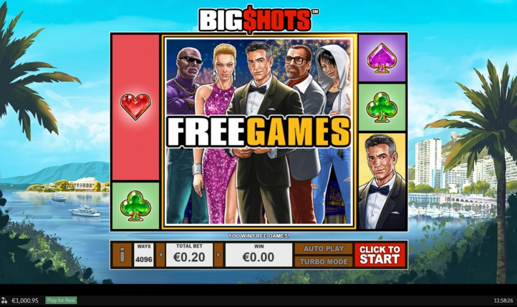 big-shots-slot