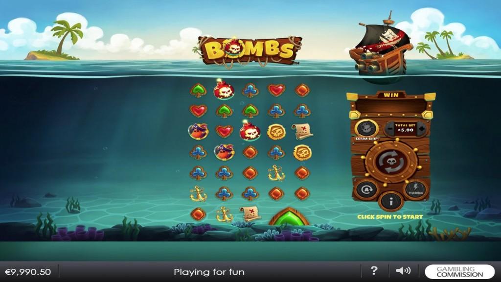 bombs-1
