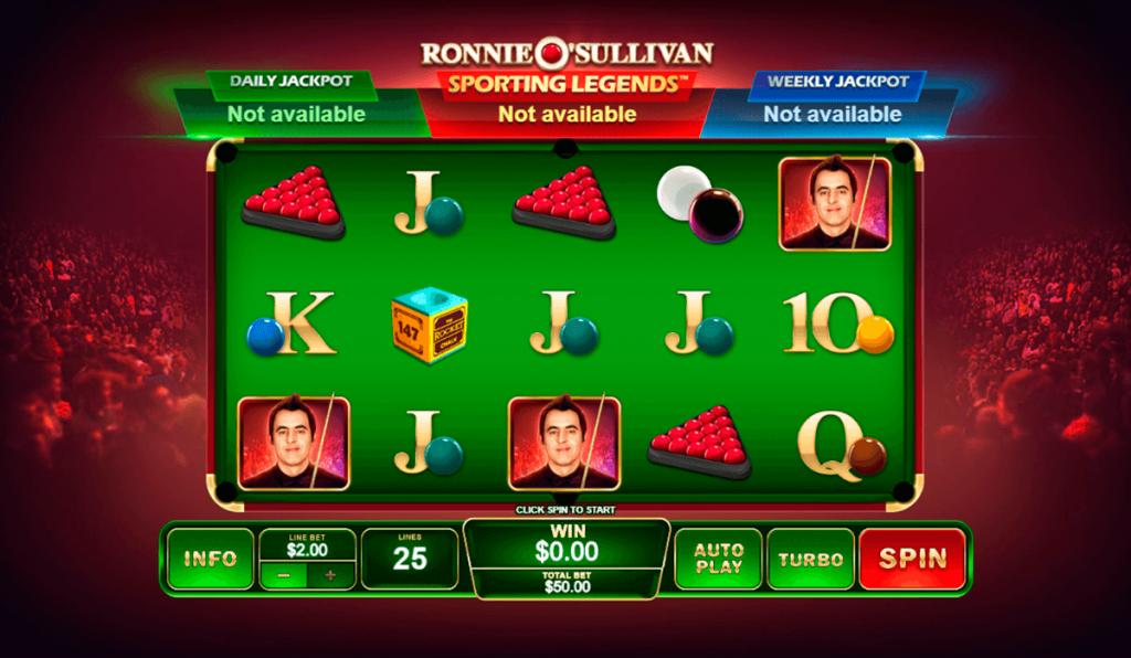 ronnie-osullivan-sporting-legends-playtech-slot