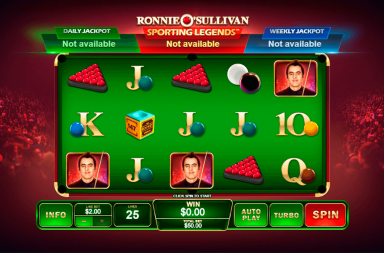 ronnie-osullivan-sporting-legends-playtech-slot