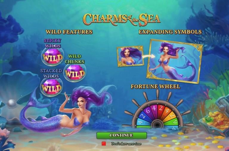 charms-sea-1