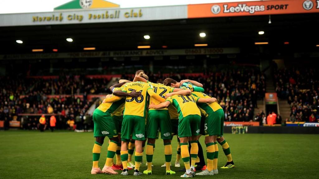 Norwich-City