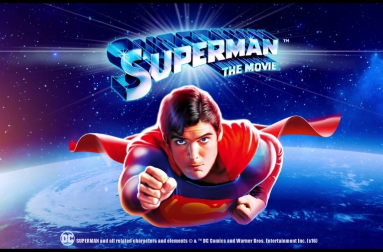 Superman_The_Movie_Main
