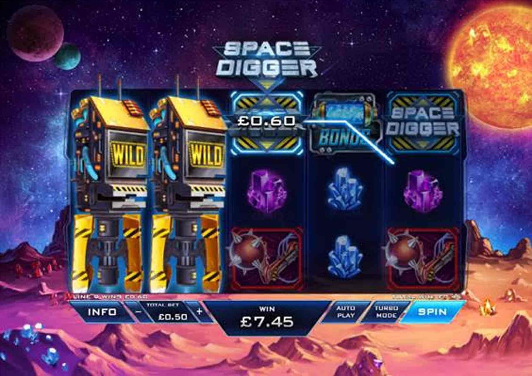 Space-Digger-Reels-1