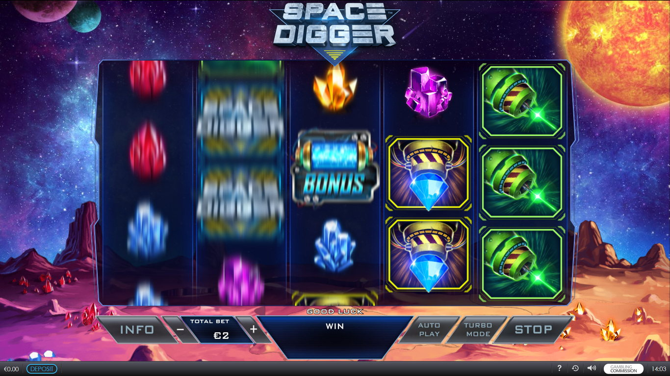 Space-Digger-demo-play