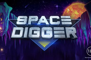 Space_Digger_Playtech_News_1600_x_878