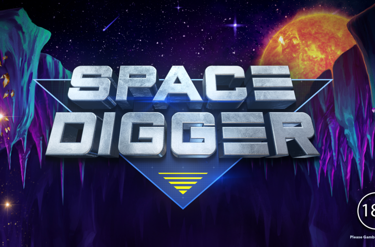 Space_Digger_Playtech_News_1600_x_878