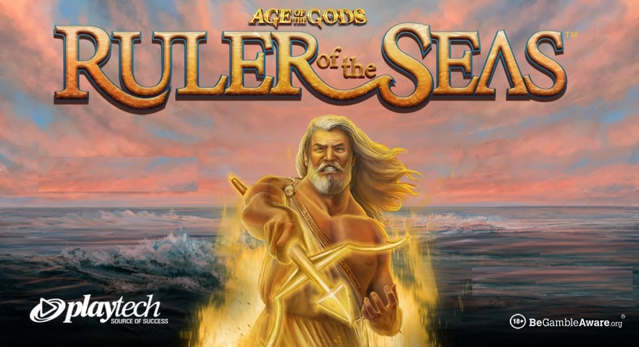 ruler-of-the-seas