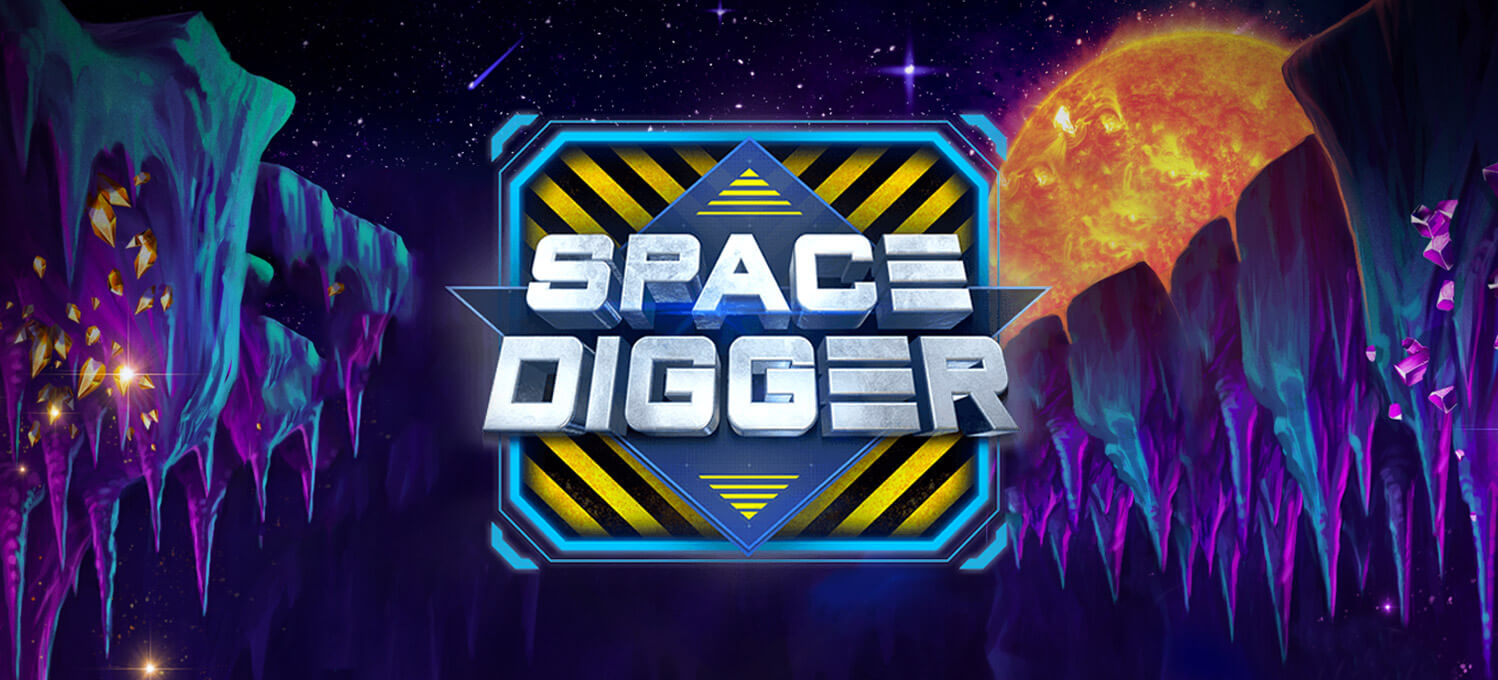 space-digger-header